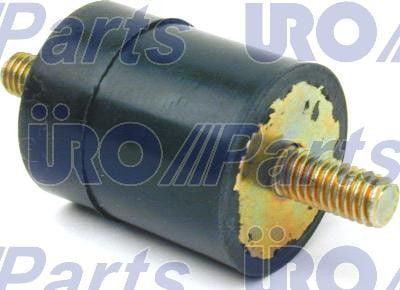 Premium Air Filter for Mercedes-Benz 190E 1987-1993 w// 2.6L Engine