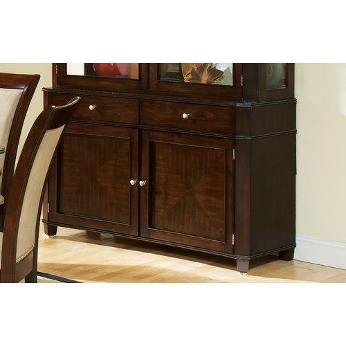Darby Home Co Swenson Sideboard