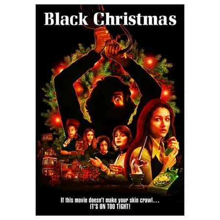 Black Christmas 1974.Black Christmas 1974 Walmart Com