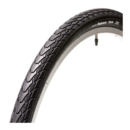 Tour 26 x 1.50 in Wire Bead Tire