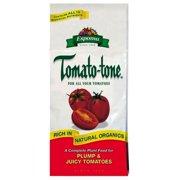 Espoma Organic Tomato-Tone 3-4-6 (4lb)