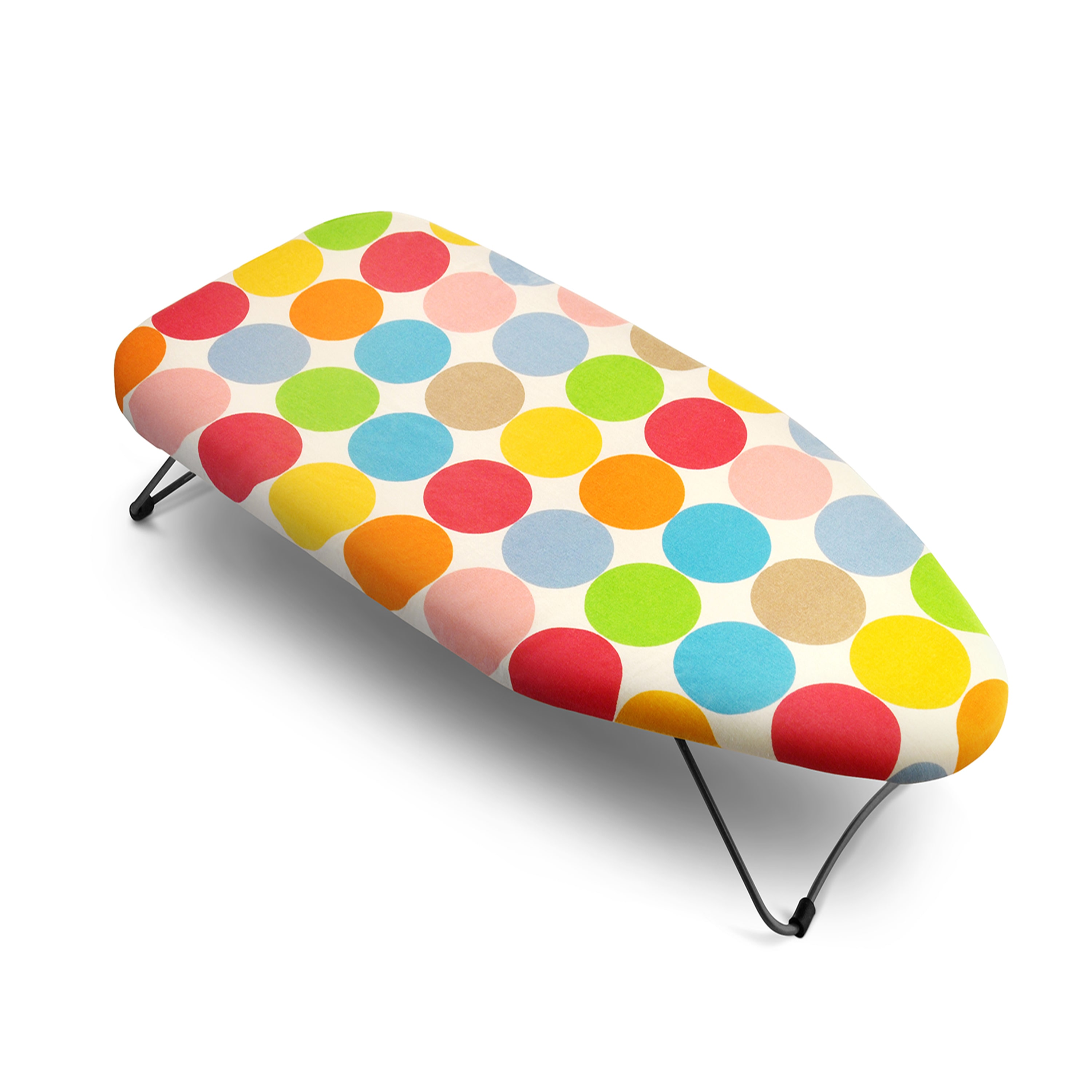 Aristos Mini Table Top Ironing Board