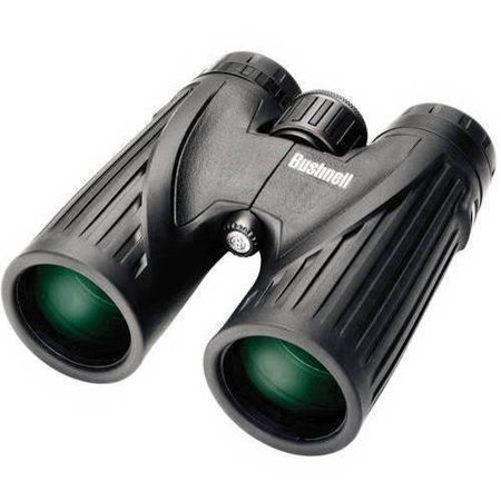 Bushnell Legend Ultra High Definition Binoculars