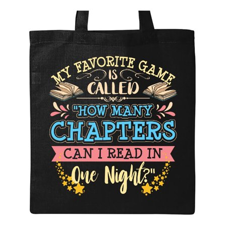 Book Lovers Gift Reading Group Tote Bag Black One Size](Harajuku Lovers Tote)