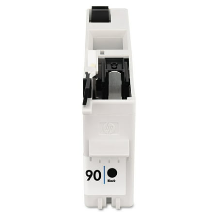 HP HP 90, (C5096A) Black Printhead Cleaner
