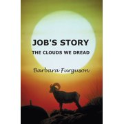 Job's Story - The Clouds we Dread - eBook