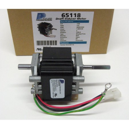 65118 furnace draft inducer furnace motor for carrier hc21ze118b 65118 furnace draft inducer furnace motor for carrier hc21ze118b j238 150 15315 publicscrutiny Choice Image