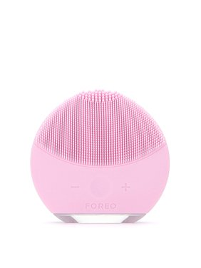 ($139 Value) Foreo LUNA mini 2 Sonic Face Cleanser
