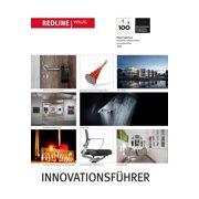 Top 100 2018: Innovationsführer - eBook