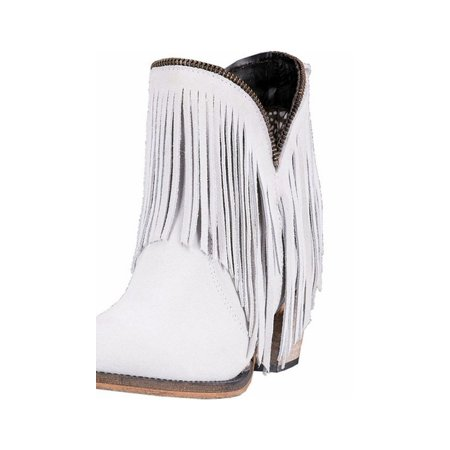 34600a4458e Dingo Fashion Boots Womens 6