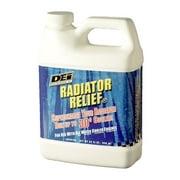 DEI Radiator Relief 32 oz.