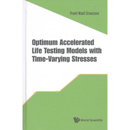 Optimum Accelerated Life Testing Models With Time Varying Stresses