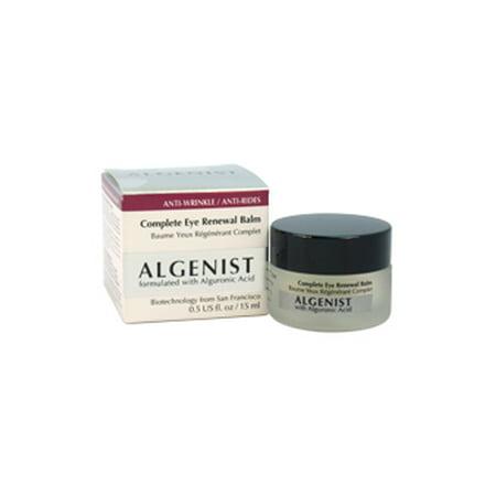 Image of Algenist for Women Complete Eye Renewal Balm, 0.5 fl oz