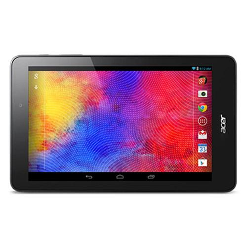 Acer Iconia B1-810-1193 Android Tablet