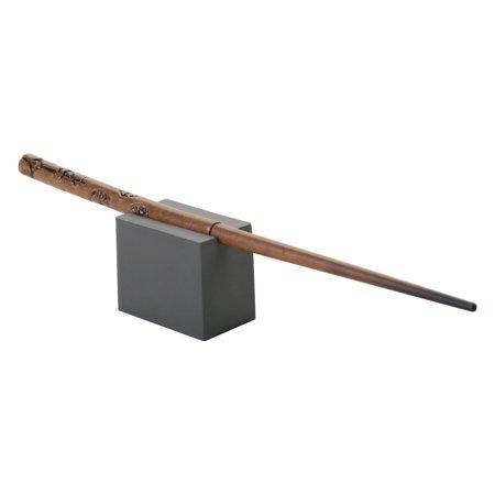 Mini Magic Wand (Harry Potter Magic Wand Collection Cedric Diggory Wand Mini)