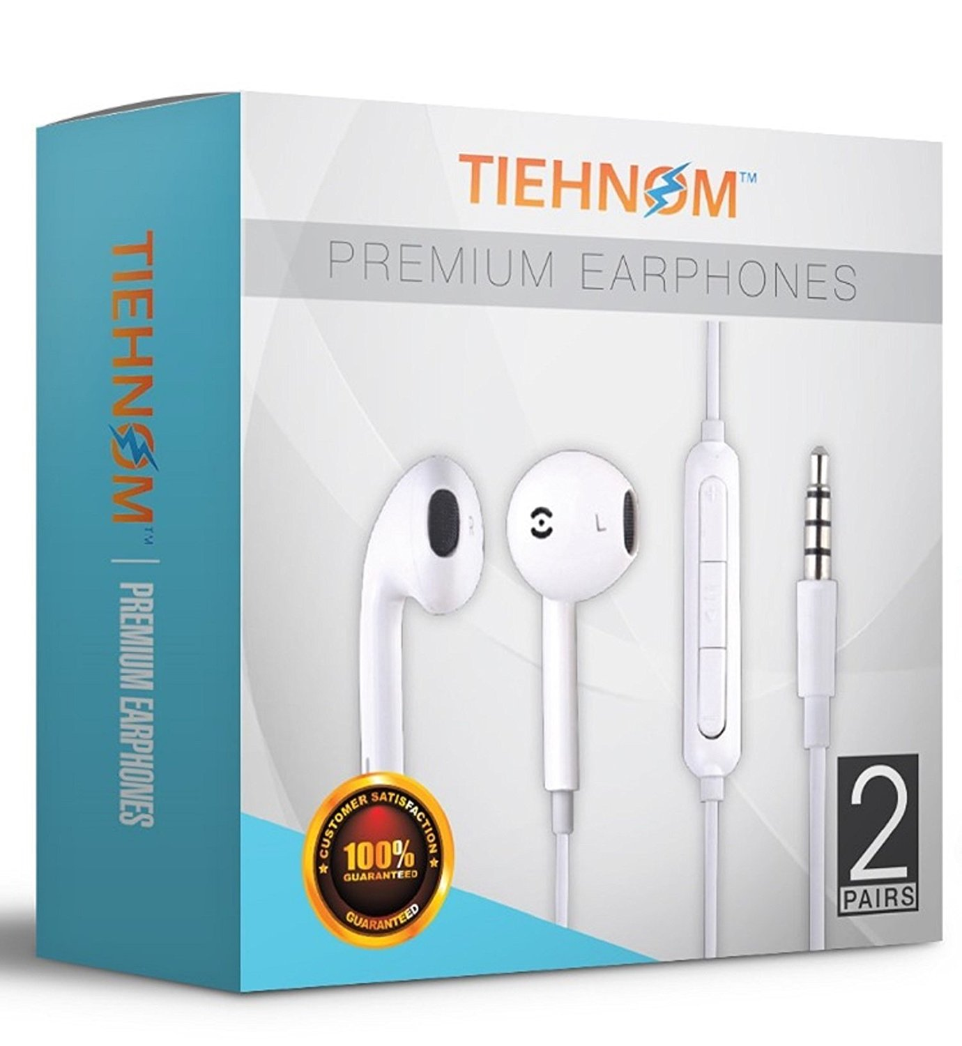 In ear earbuds cordless - earbuds for ipad mini 4