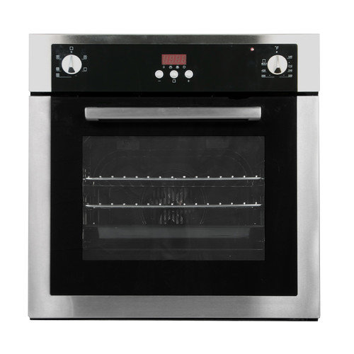 Fagor 24'' Electric Single Wall Oven