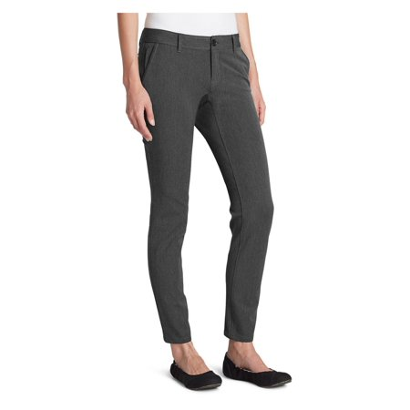 Eddie Bauer Women's Travel Pants - Slightly Curvy (Timeless Travel Pant)