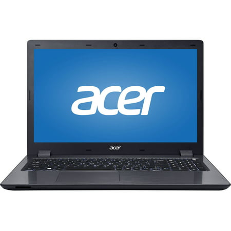 Manufacturer Refurbished Acer Aspire V5-591G-55PV 15.6 Laptop Windows 10 Home Intel Core i5-6300HQ Processor 8GB RAM 256GB Solid State Drive
