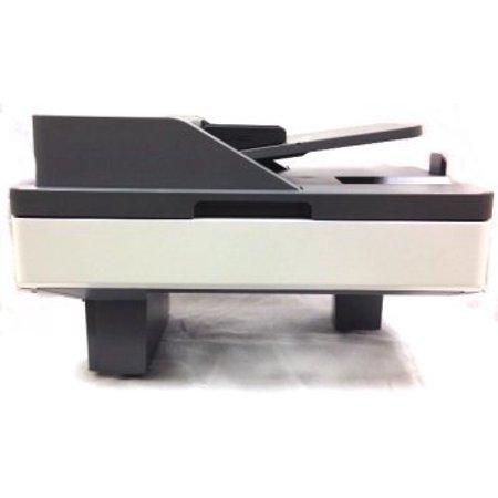 X734MFP-SCANNER Lexmark Lexmark x734 Scanner Asm Flatbed Plus Adf x734 x736