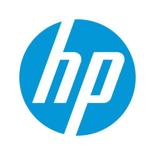 HP C3974-69001 OEM - Formatter board assembly