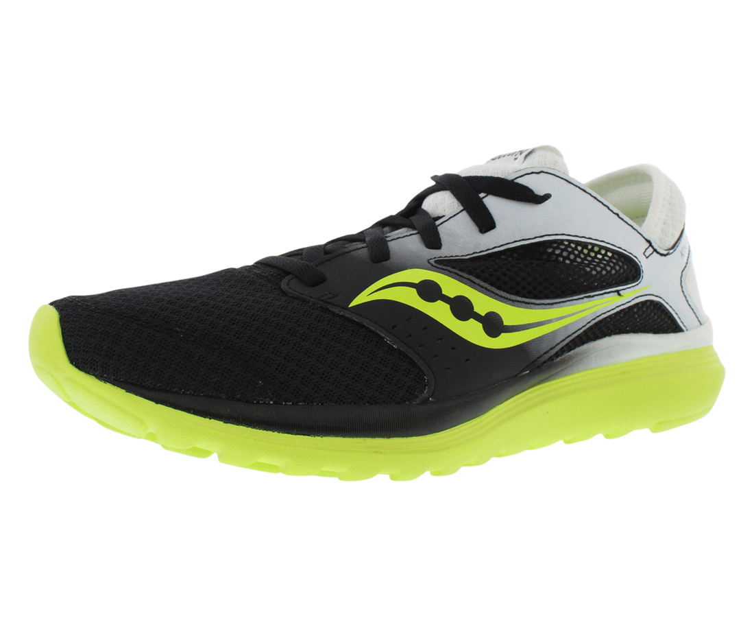 Saucony Kineta Relay Running Men's Shoes Size by