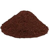 Classic Roast Ground Coffee - 2.7 oz. pack, 50 packs per case