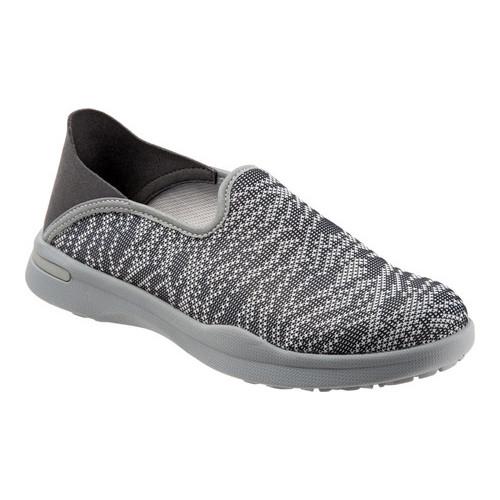 SoftWalk Simba Slip-On Sneaker (Women's)
