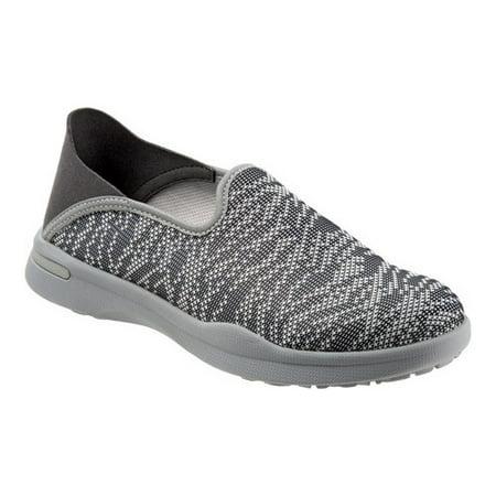 SoftWalk Simba Slip-On Sneaker (Women's) 91csarp