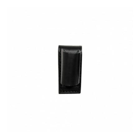 Boston Leather Boston - Half Height Stinger Light Holder -