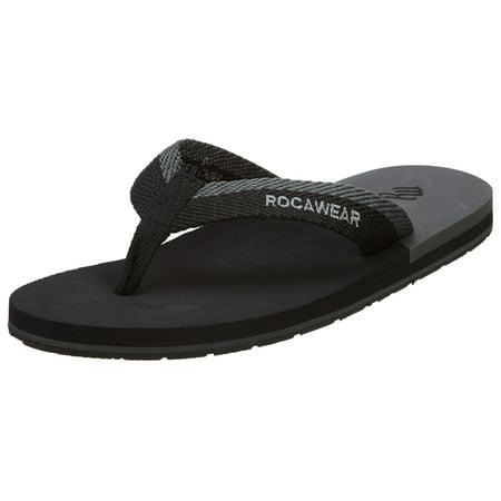 Roca Wear Sports Sandals Mens Style R 7032