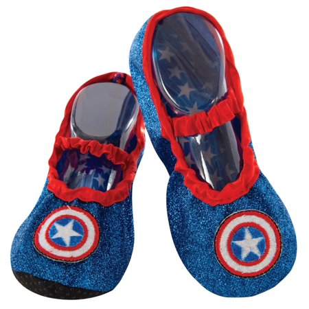 (American Dream Slipper Shoes For Toddlers)