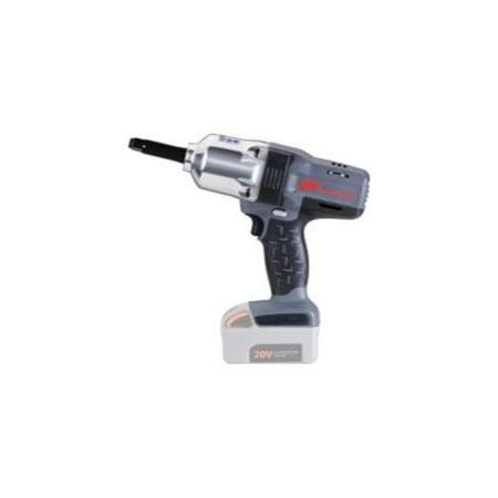 - Ingersoll Rand W7250 Iqv20 Li-ion 1/2