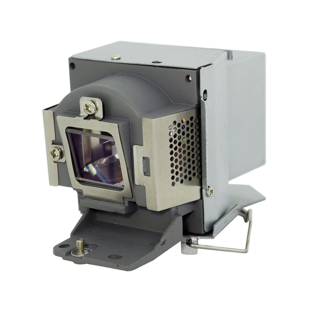 Acer MC.JEL11.001 Projector Lamp Housing DLP LCD