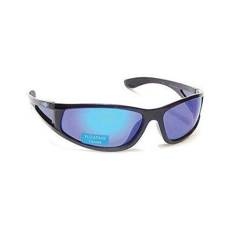 FP-86 Floating Polarized Sunglasses