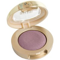 MILANI Bella Eyes A Gel Powder Eyeshadow - Bella Pink