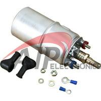 Brand New Fuel Pump 2439316S//49040-7001 for Kohler 17-29HP//Kawasaki 4 Stroke Engine Oem Fit FP500