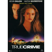 True Crime (1995)   Movie by LIONS GATE FILMS