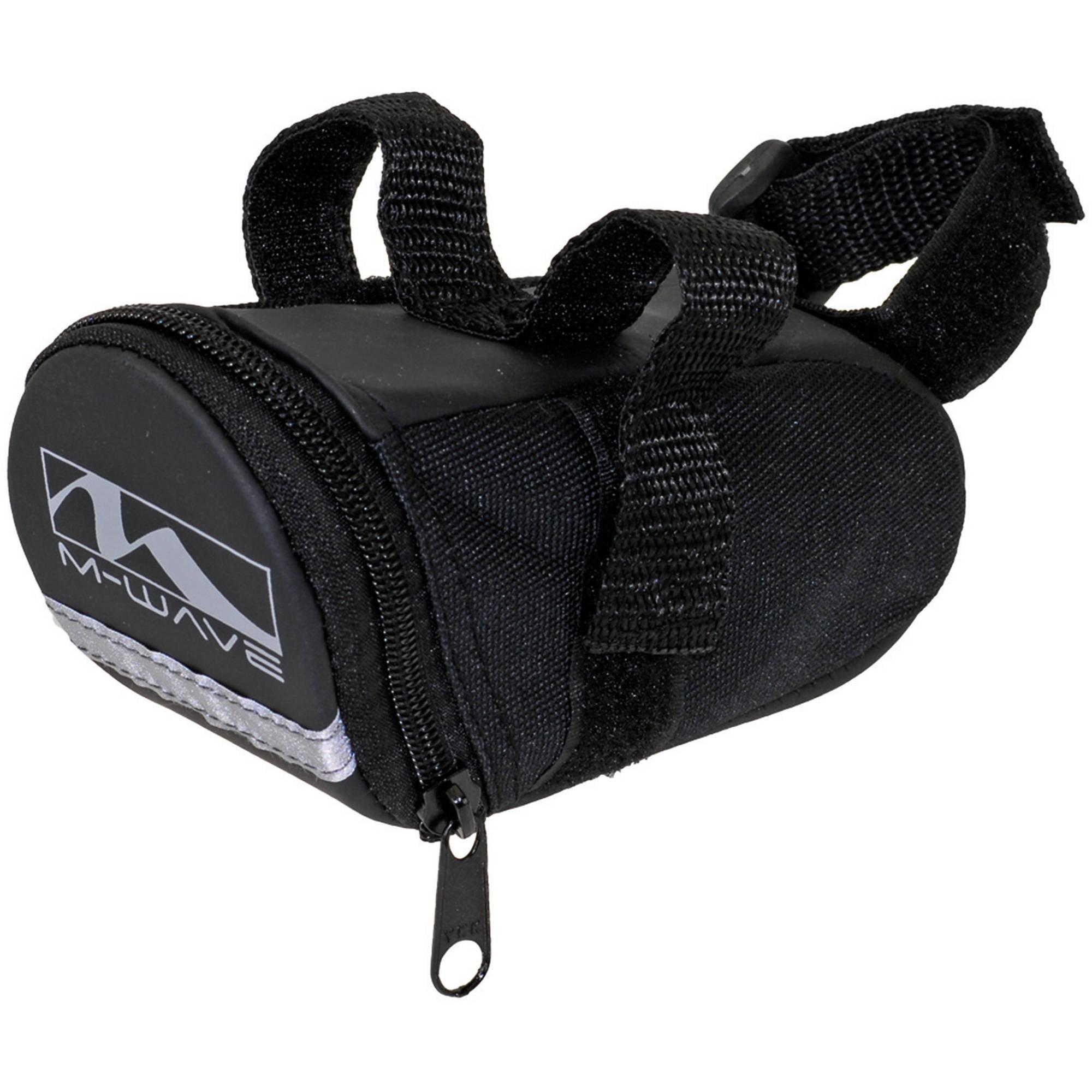 M-Wave Saddle Bag, Small