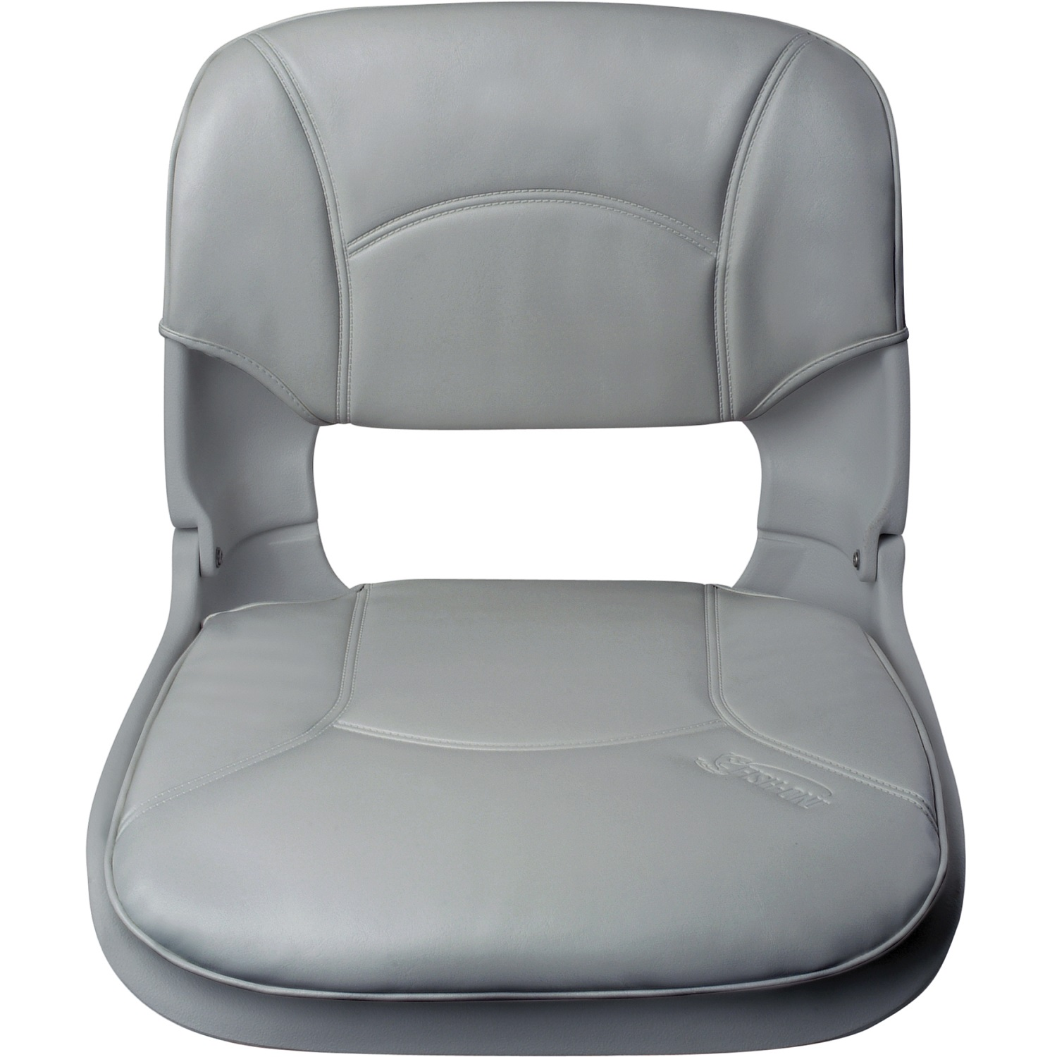Tempress All-Weather Low Back Combo Seat
