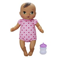 Search Results For Baby Alive At Walmart Ca