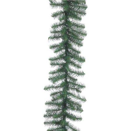 - Gerson/Yantian Canadian Pine Garland 430500