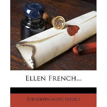 Ellen French