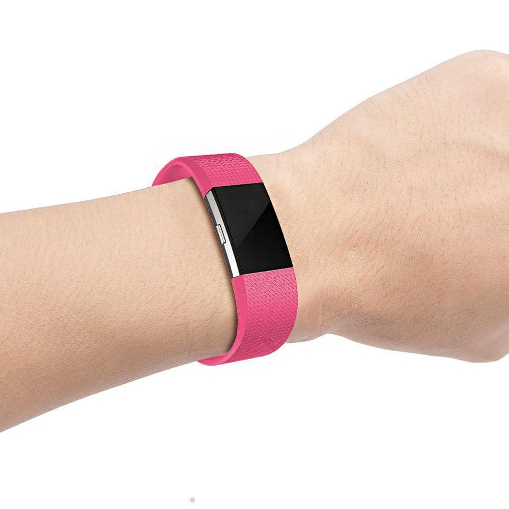 Vivitar Pink Rhinestones Designer Wrist Strap