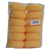 Decker Tack Sponges 12 Pack