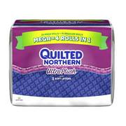 Toilet Paper - Walmart.com