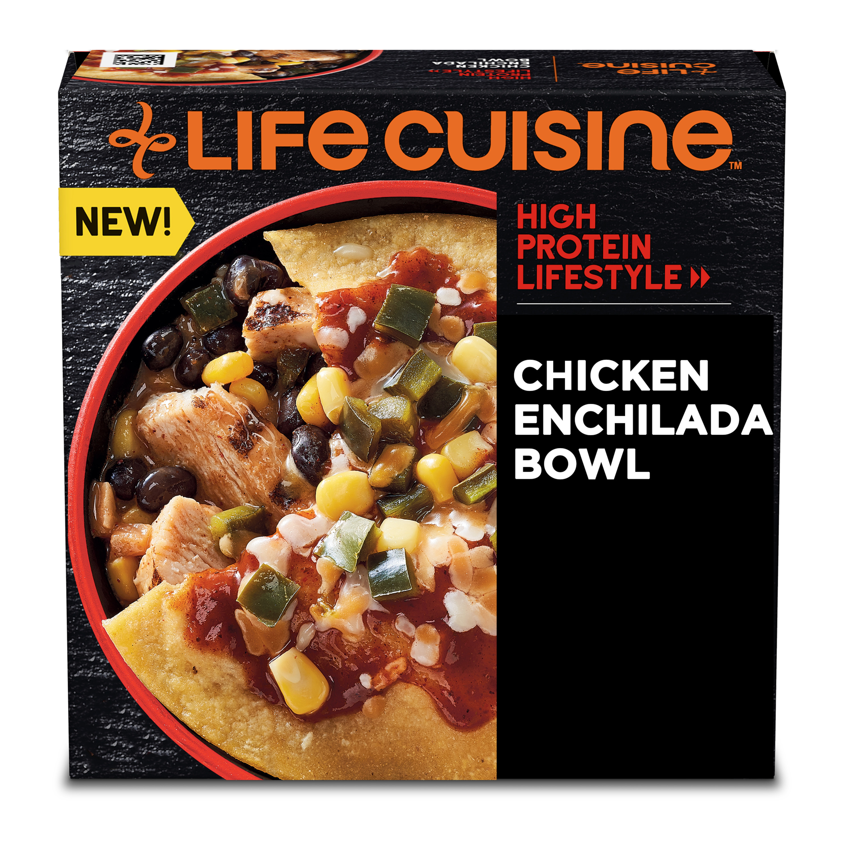 Funny Kitchen Bathroom Towel Bean Enchilada Home Decor Foodie Gift