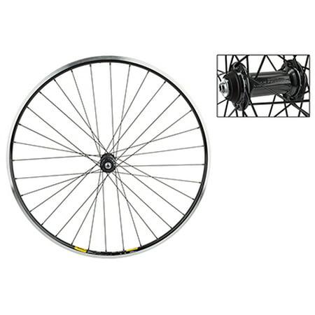 - Wheel Front 700 Mavic Open Pro Bk Msw 32 6800 Sl Dt2.0Bk