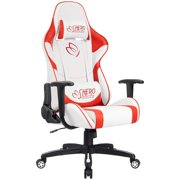 Best Computer Chairs For Gamings - Walnew Gaming Chair High Back Computer Chair Racing Review