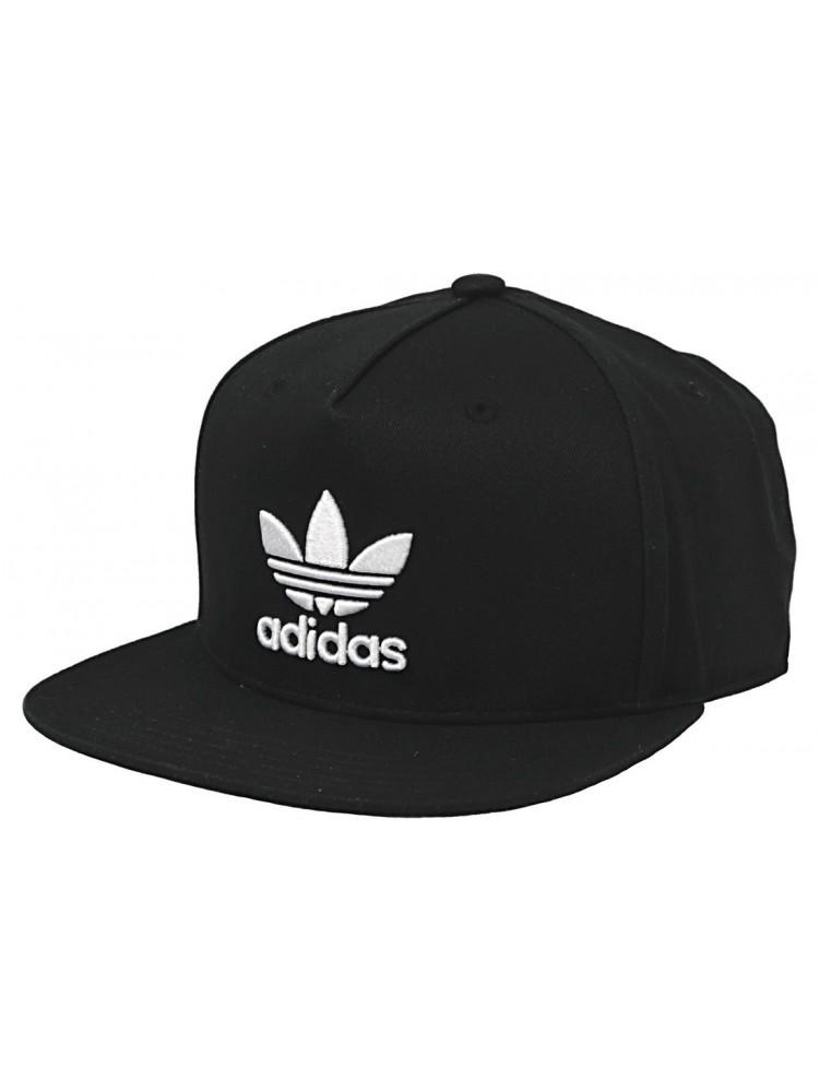 adidas - Adidas Trefoil S-B Cap BK7324 - Walmart.com c66d3e392ac